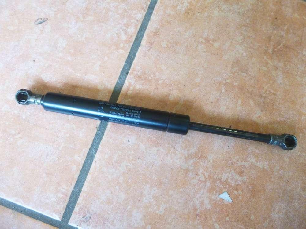 Original Mini Cooper Dämpfer Sitz 8294NM 119-02