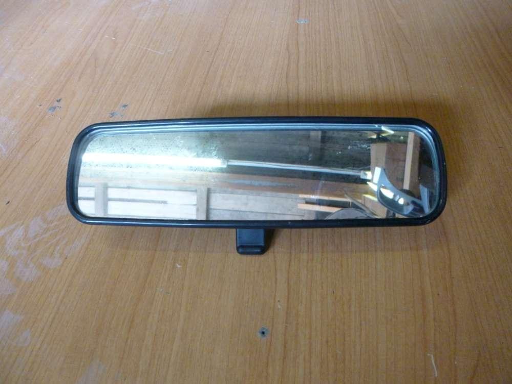 Ford Fiesta Innenspiegel spiegel 015478