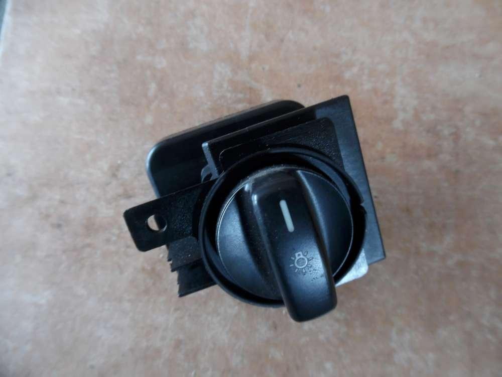 Mercedes W169 A 150 Original Lichtschalter Schalter Licht 1695451304