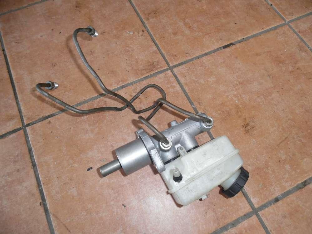 Mercedes A Klasse W169 A 150 Original Bremszylinder Hauptbremszylinder A1694300202