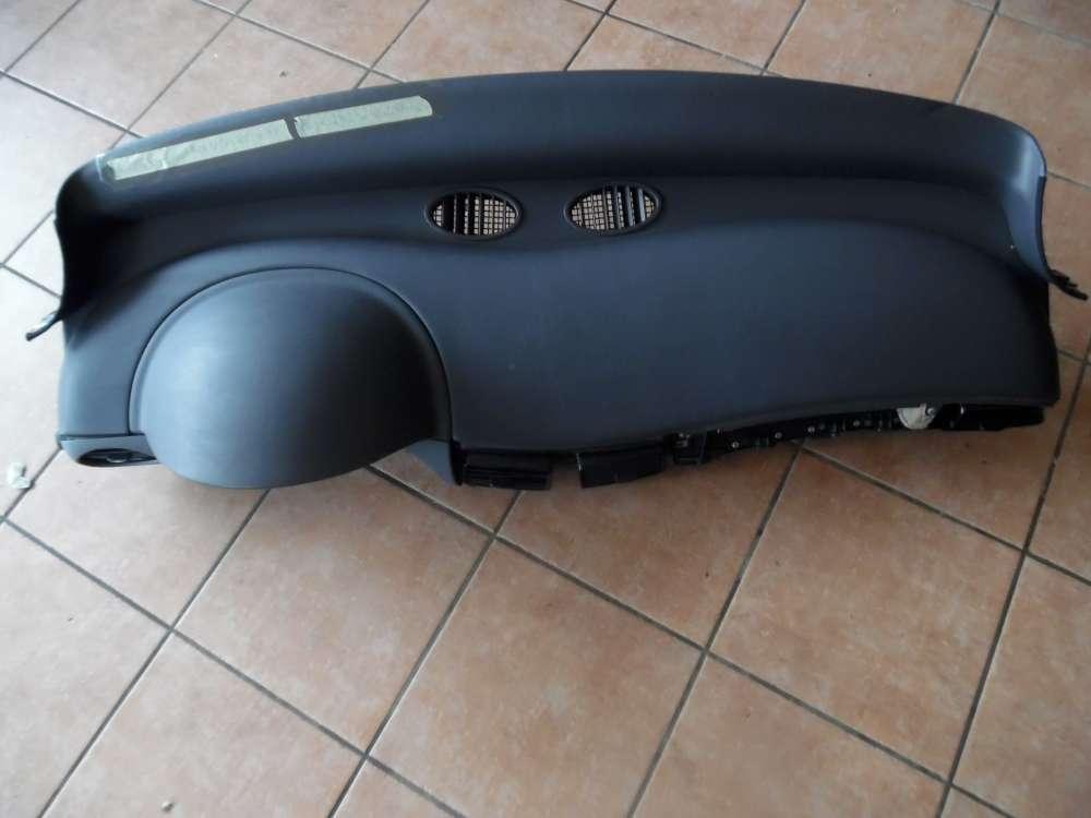 Mercedes W168 A-Klasse A 140 Bj 2000 Armaturenbrett Verkleidung A1686805987