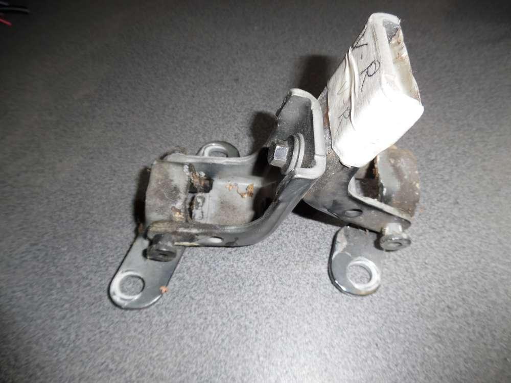 Ford Mondeo Türscharnier Scharniere Vorne links 1S7A-F22801-AB