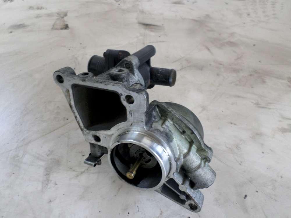 Ford Mondeo MK3 5 Türig Kombi 96 Kw Unterdruckpumpe Vakuumpumpe XS7Q2A451BH