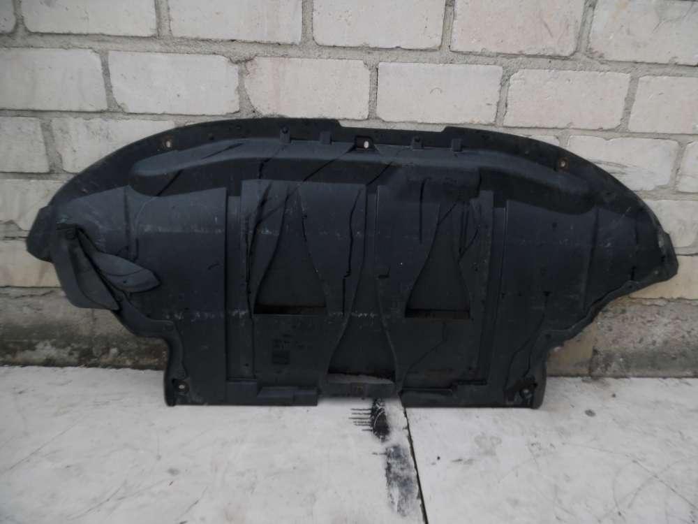 Audi A4 B5 VW Passat 3B 3BG Unterbodenschutz Verkleidung 8D0863823L