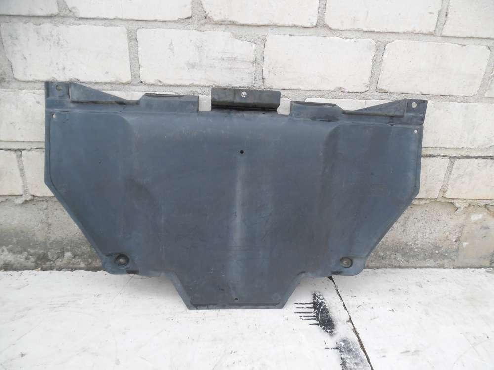 Unterbodenschutz Abdeckung Audi A4 B6 8E Verkleidung 8E0863824