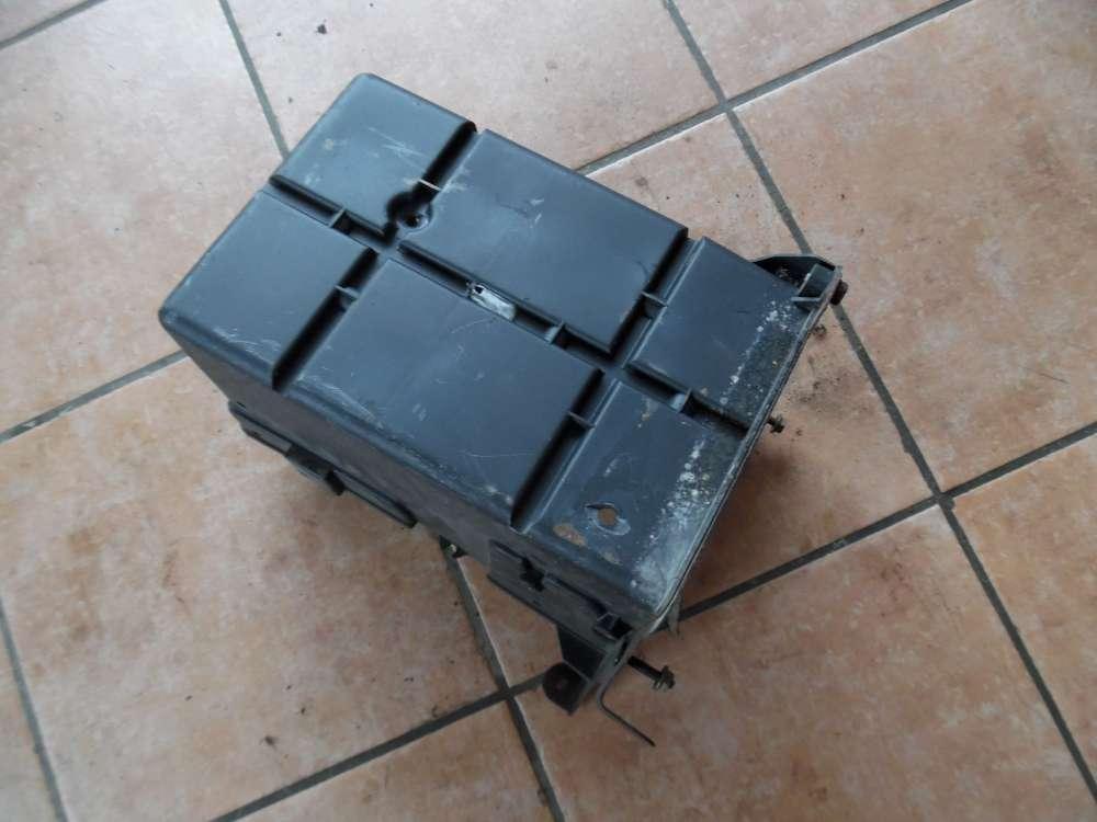 Peugeot Partner Batteriekasten Halter 9632665680