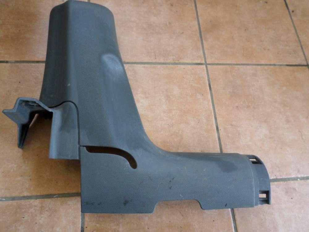 Renault Kangoo Bj 2001 Innenverkleidung Verkleidung  Links 7700304780