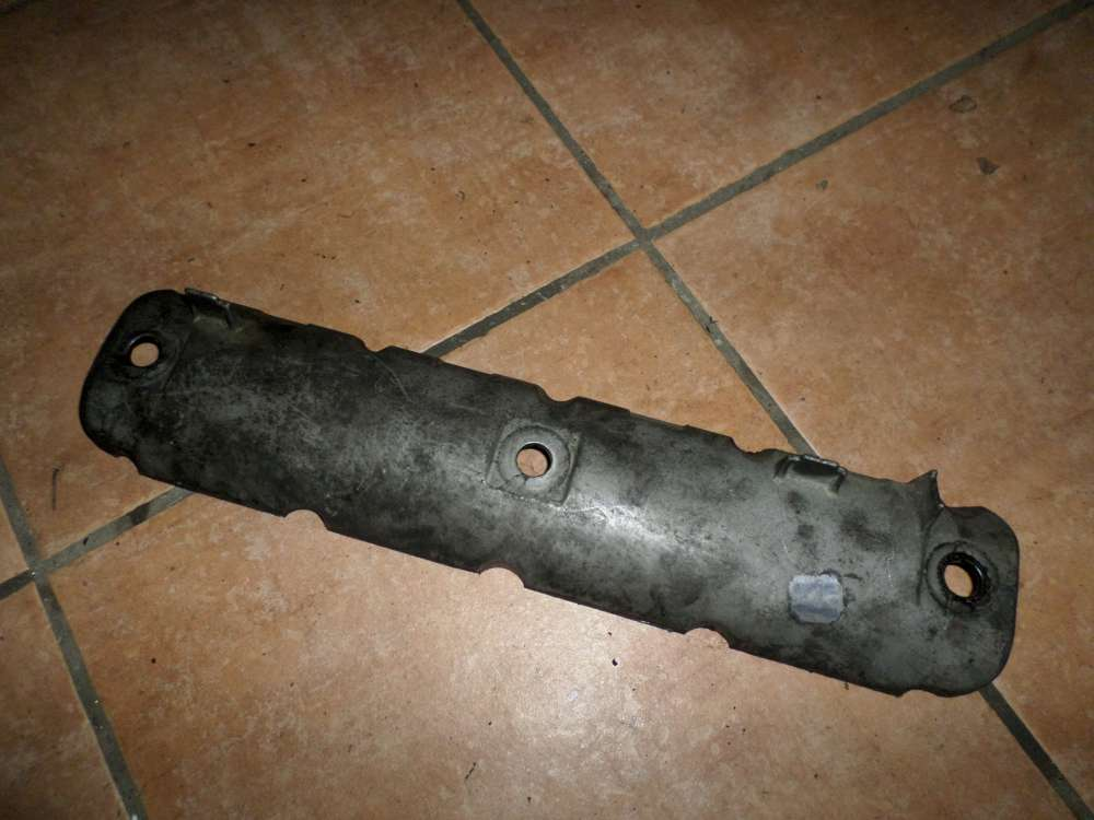 Renault Kangoo Original Ventildeckel Deckel Zylinderkopfdeckel 7700111609