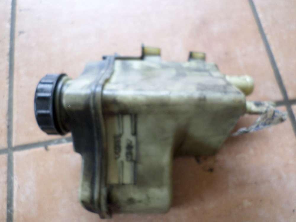Renault Kangoo Bj 2001 Servoölbehälter Servobehälter 7700414664