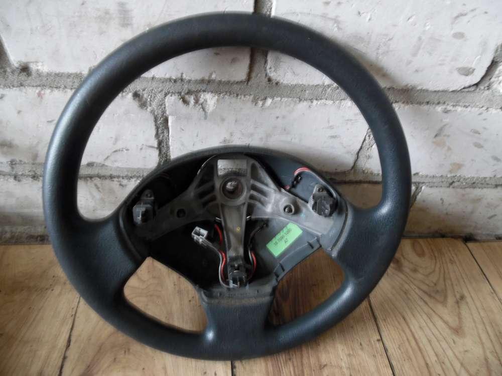Renault Kangoo Lenkrad 1870981000