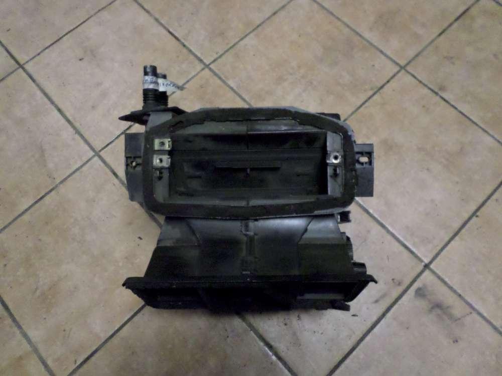 Renault Kangoo Heizungskasten Heizungskühler Wärmetauscher 9000453