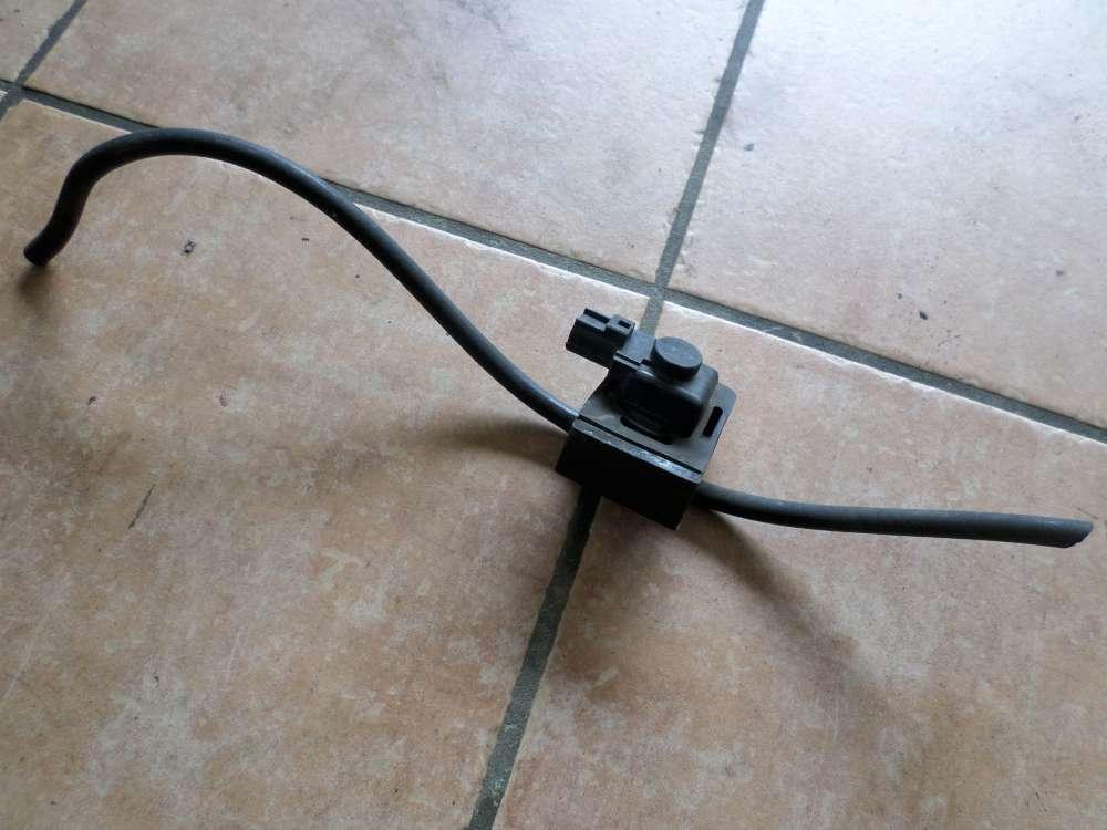 Ford KA RBT Magnetventil Unterdruckventil Ventil