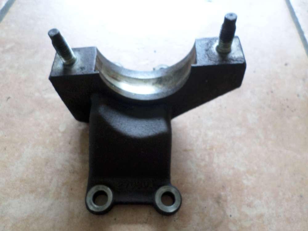 Ford Mondeo Bj:2002 Motorhalter 2S7W-9K905