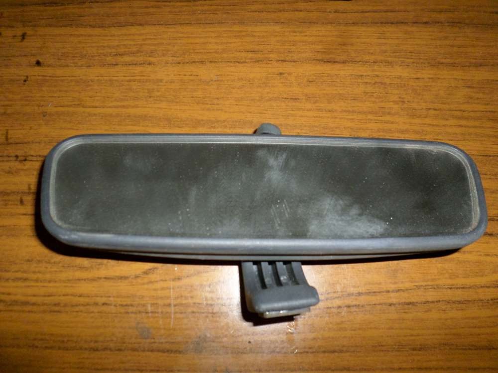Opel Corsa B original Innenspiegel Rückspiegel E10010062