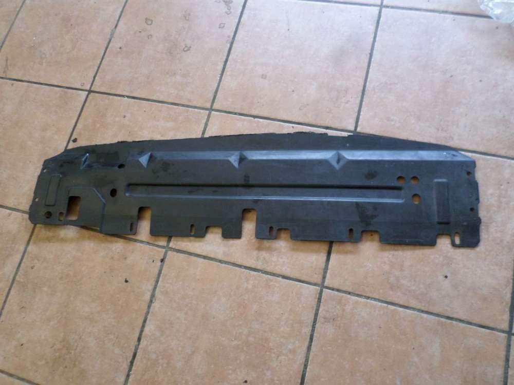 Ford Escort Verkleidung 95AG-A8B384
