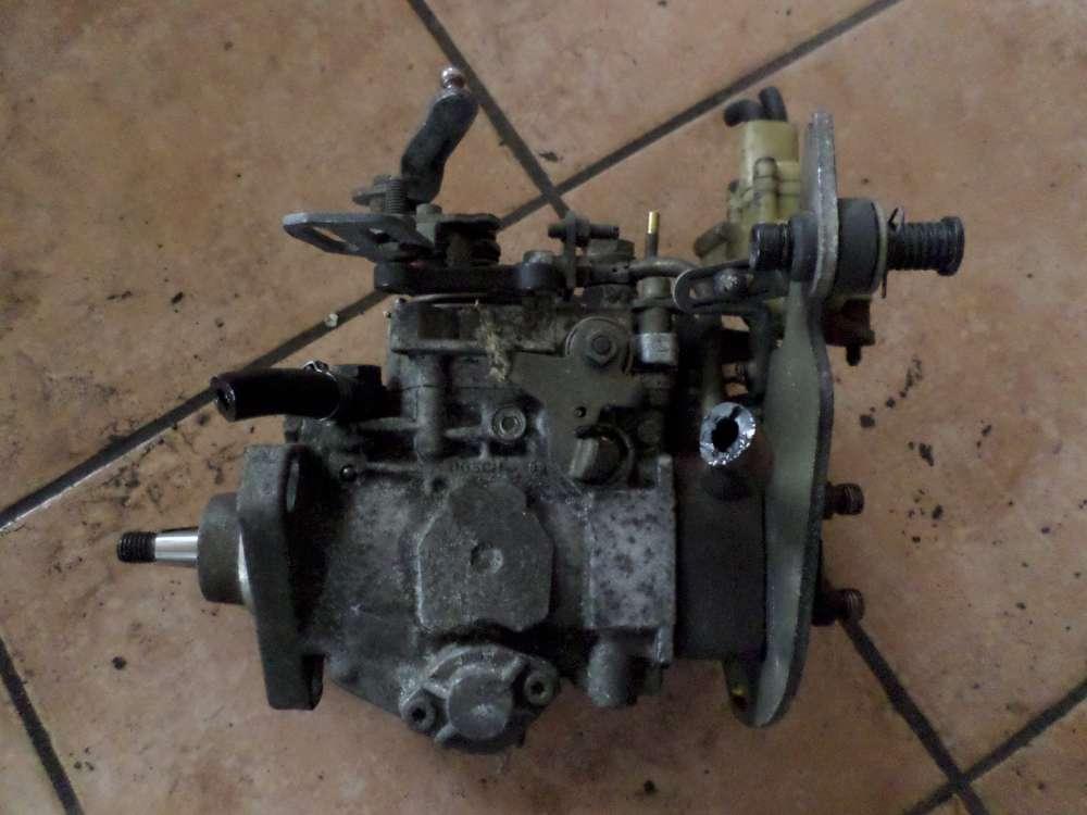 Peugeot 309 Einspritzpumpe