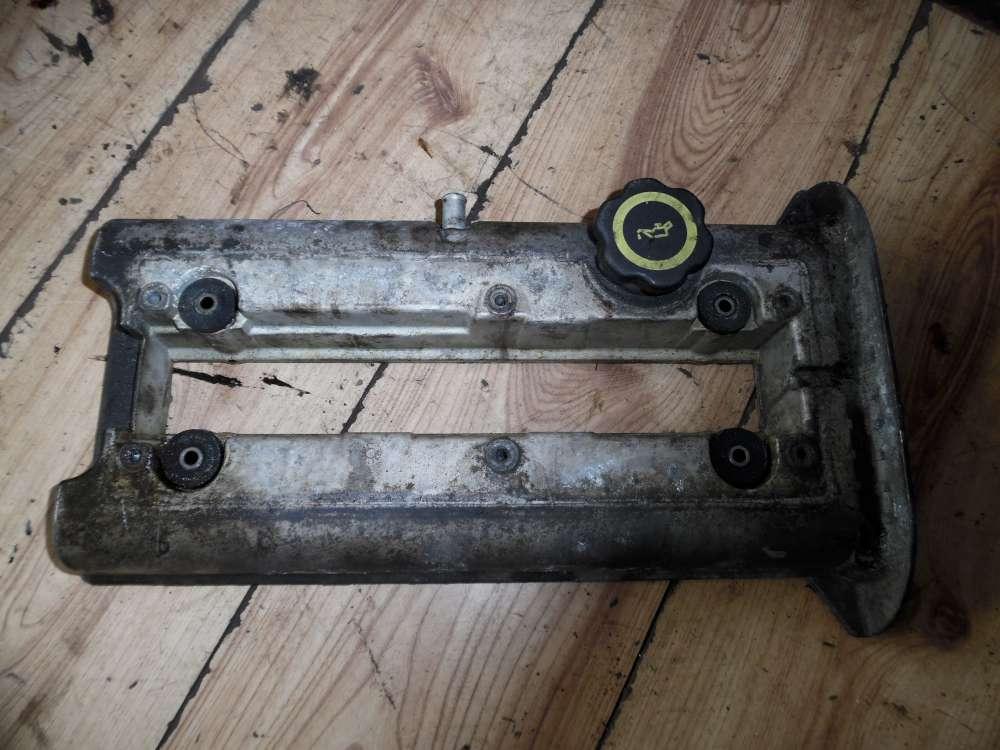 Ford Focus Original Ventildeckel Deckel Ventil M6766-BB