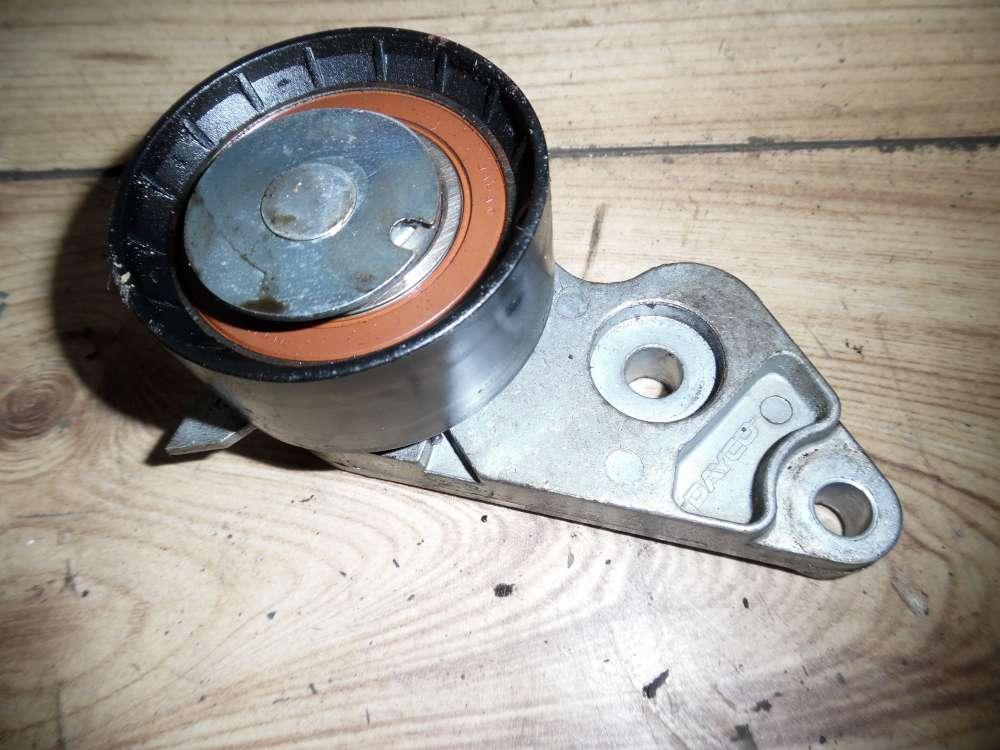 Ford Original Spannrolle Zahnriemen 4M5G6K254DA