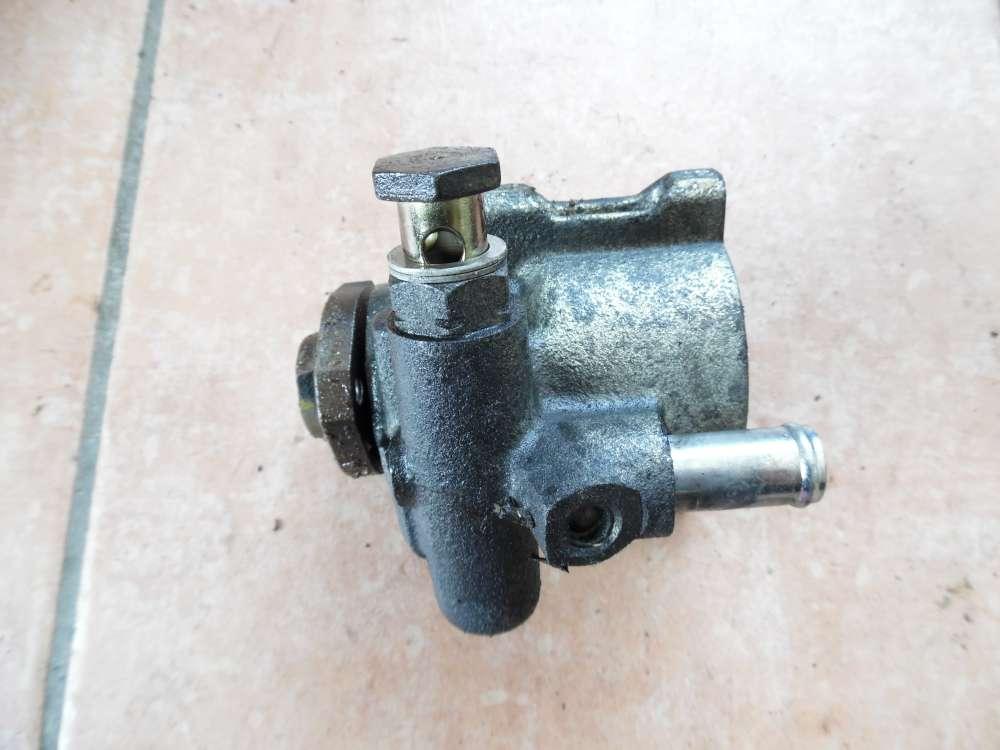 VW Golf 4 Servopumpe Hydraulikpumpe 1J0422154D