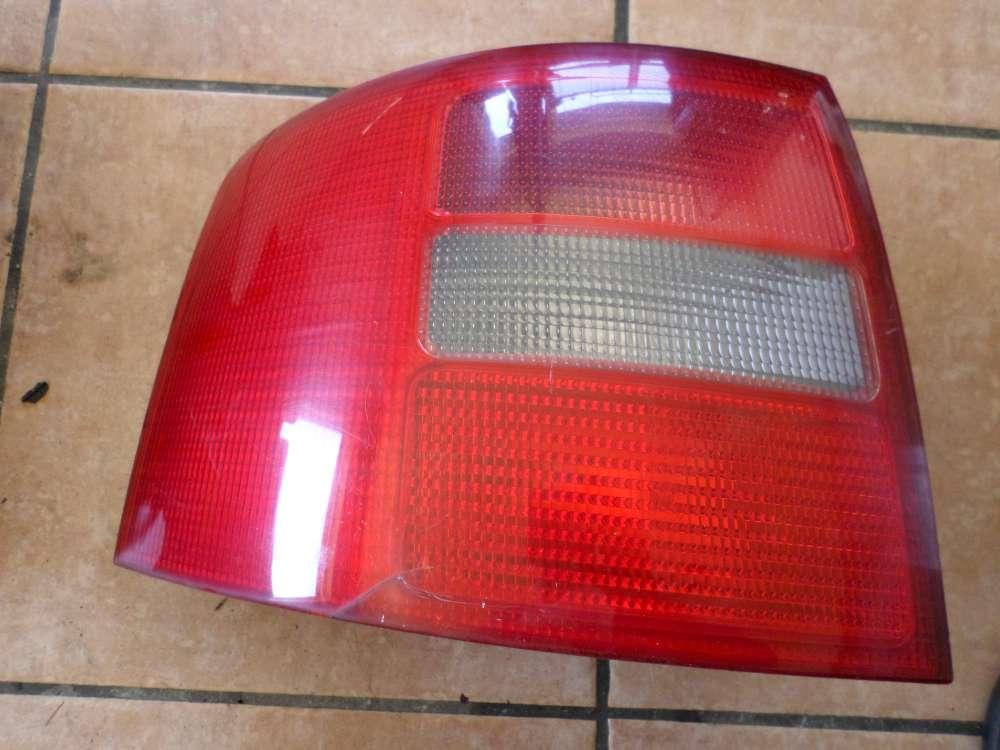 Audi A6 Bj:1998 Rückleuchte Heckleuchte Rücklicht Links 4B9945095F3FZ