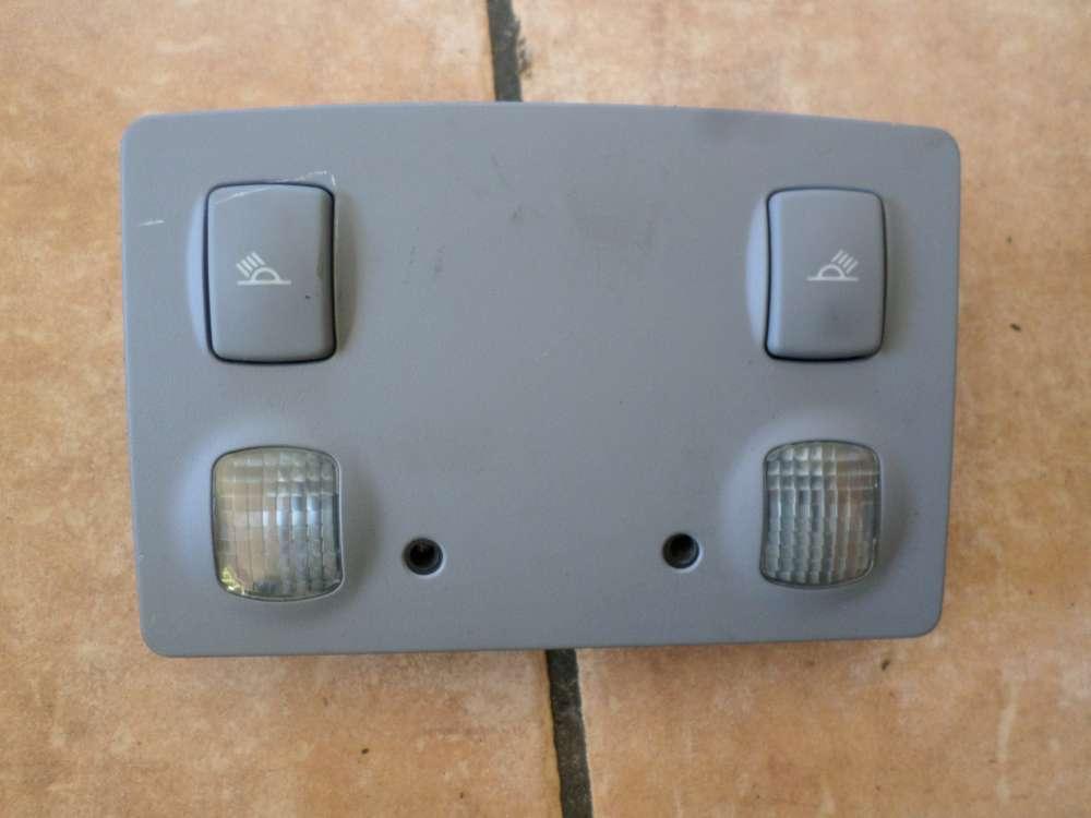 Audi A6 Bj:1998 Innenleuchte Leseleuchte