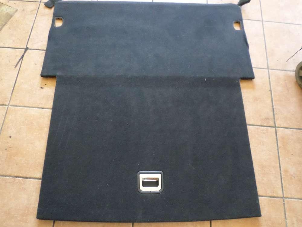 Audi A6 Bj:1998 Kofferraumboden Kofferraumteppich 4B9863462E