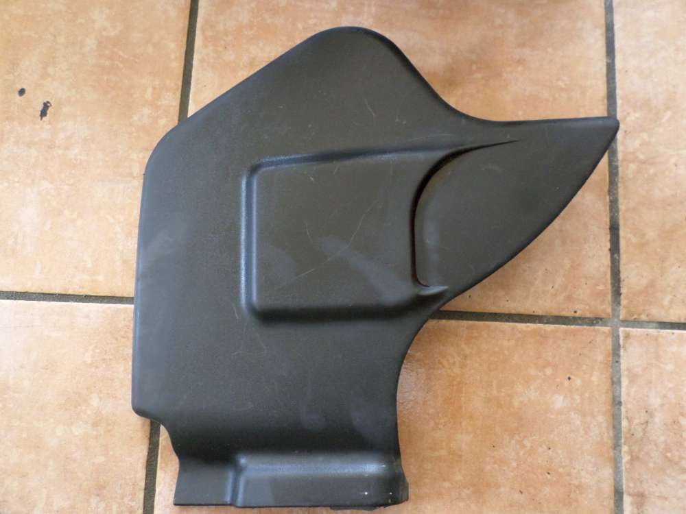 Audi A6 Bj:1998 Abdeckung Luftfilterkasten 078133849