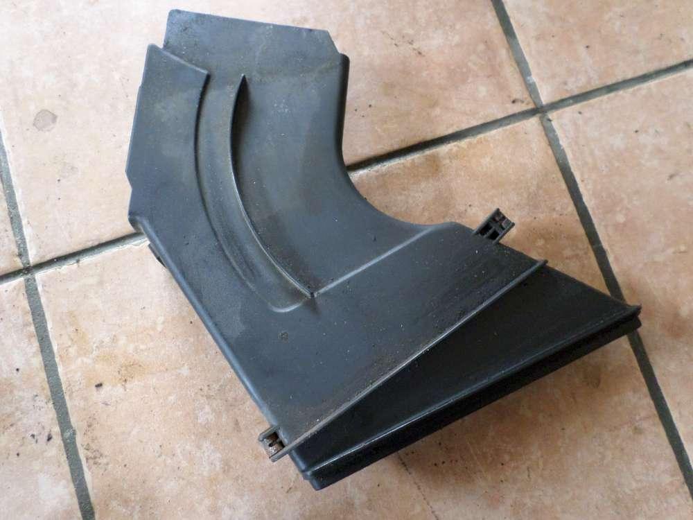 Audi A6 Bj:1998 Motor Abdeckung Zahnriemen 078109123