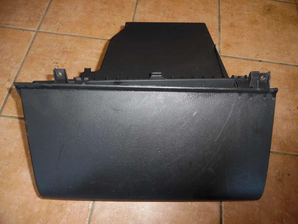 Nissan Note original Handschuhfach schwarz 685209U100