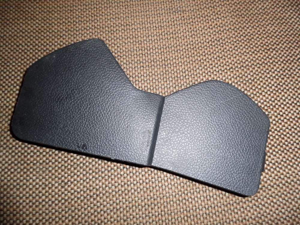 Nissan Note original Decken im Körper 684999U100