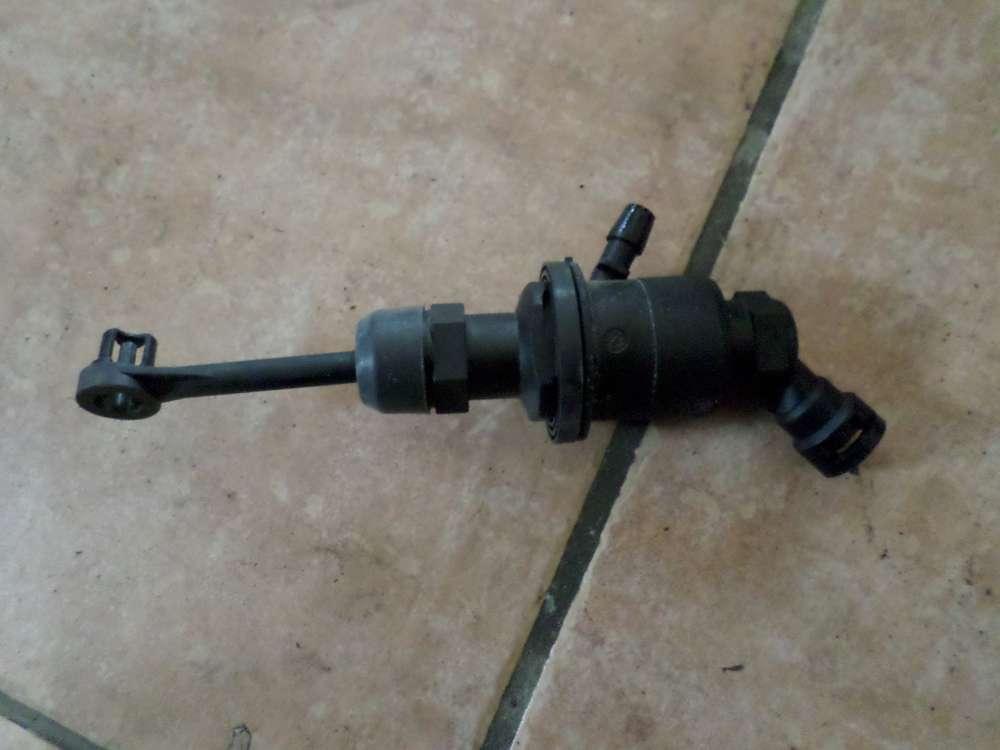 NISSAN NOTE E11 Kupplungszylinder Kupplungsgeberzylinder 30610AX715