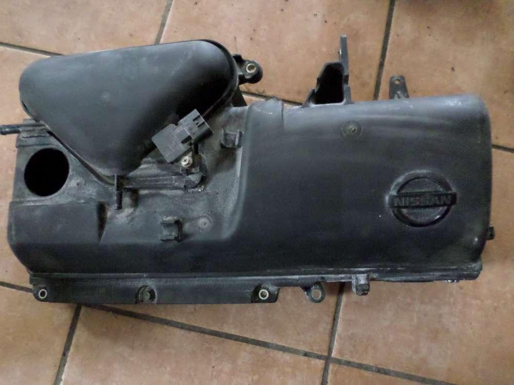 Nissan Note E11 Luftfilterkasten Luftfiltergehäuse