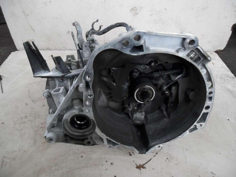 Nissan Note E11 BJ2007 61051 km  Getriebe  CE JHQ CG 820024 7902