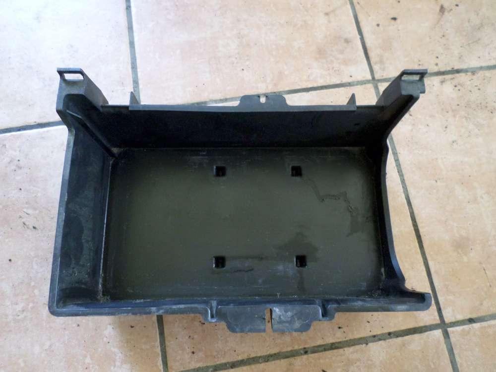 Ford Mondeo Kombi Akkugehäuse Akkukasten Batteriekasten 1S7T10757