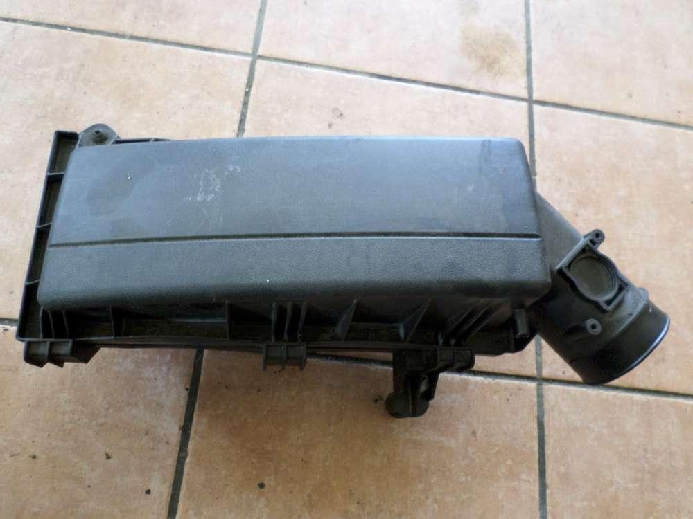 Ford Mondeo Luftfilterkasten 1S71-9600