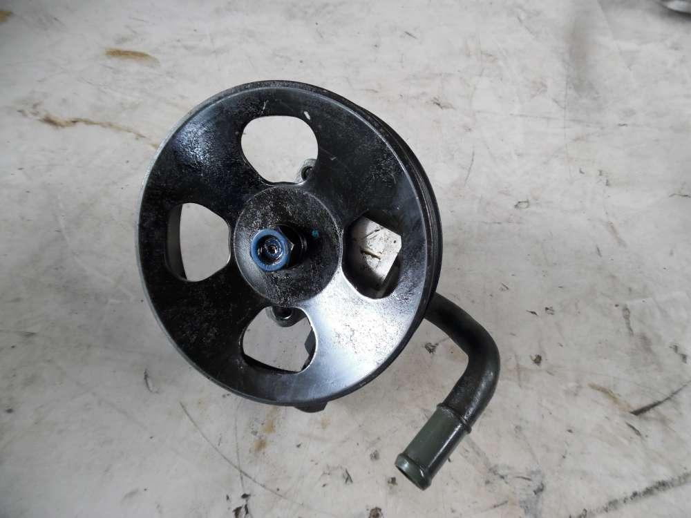 Hyundai Santa Fe I SM 2,7 Benzin 4x4 173 PS 127 KW Servopumpe Pumpe Original