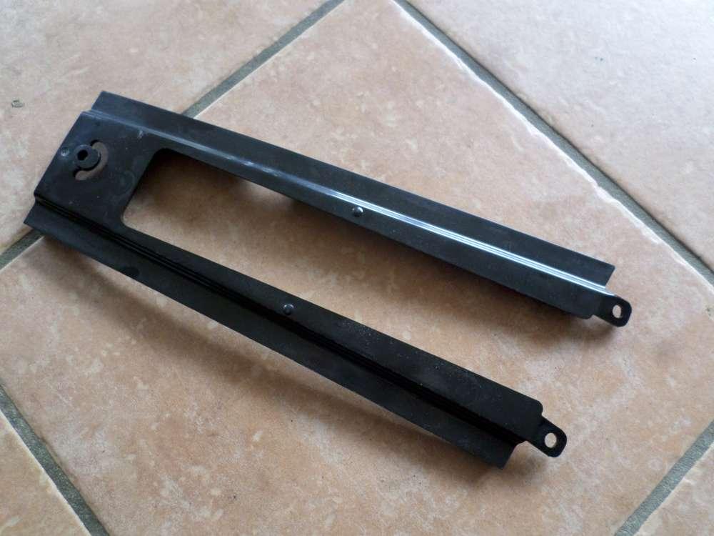 Ford Mondeo original Sicherheitsgurt versteller Abdeckung Rechts 1S71-F243A50-AD