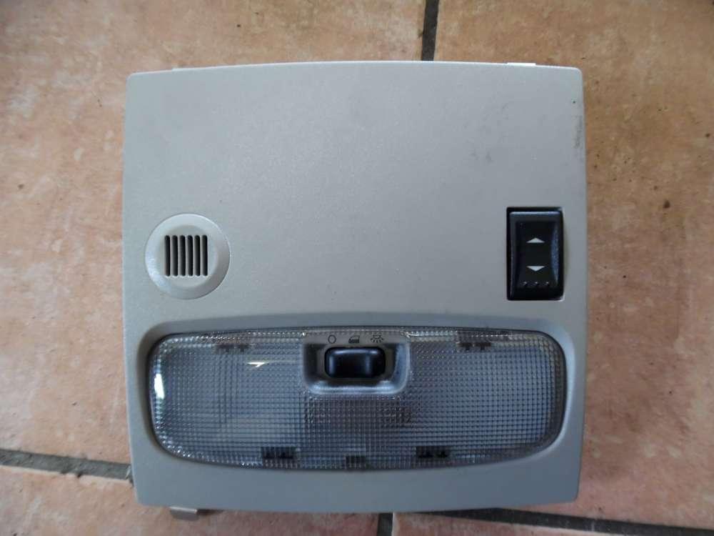 Ford Mondeo 3 Kombi Schalter Leseleuchte 1S71F045B54B