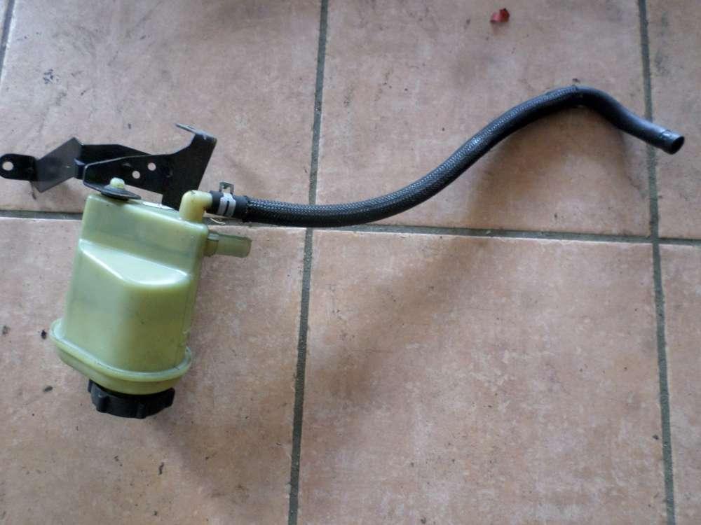 Ford Mondeo Kombi Servopumpe Behälter Wasserbehälter mit Schlauch XS71 3R700AF