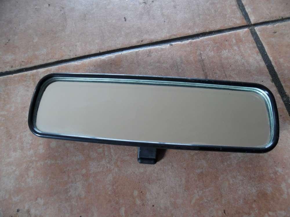 Mazda 2 DY Bj 2004 Innenspiegel Spiegel