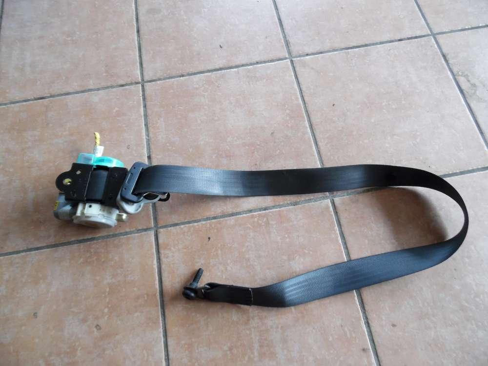 Mazda 2 DY Sicherheitsgurt Gurt Links Vorne BGA531141 BGA550027