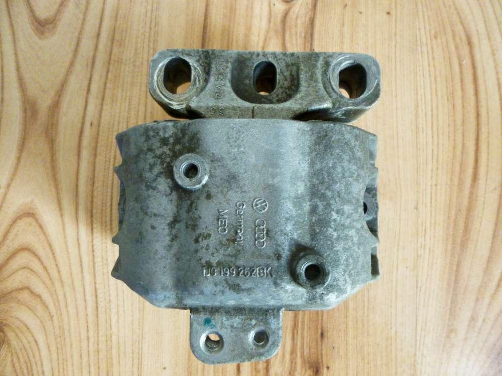 Audi , VW Passat Bj.2000 Motorhalter Getriebelager 1J0199262BK