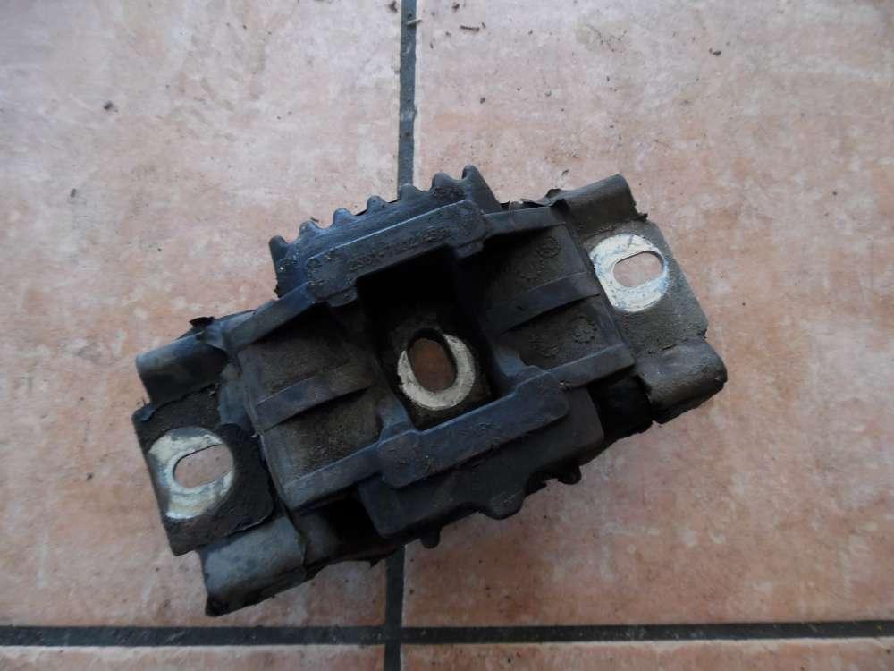 Mazda 2 DY Bj 2004 Lagerbock Motorlager Lagerung 2S617M121