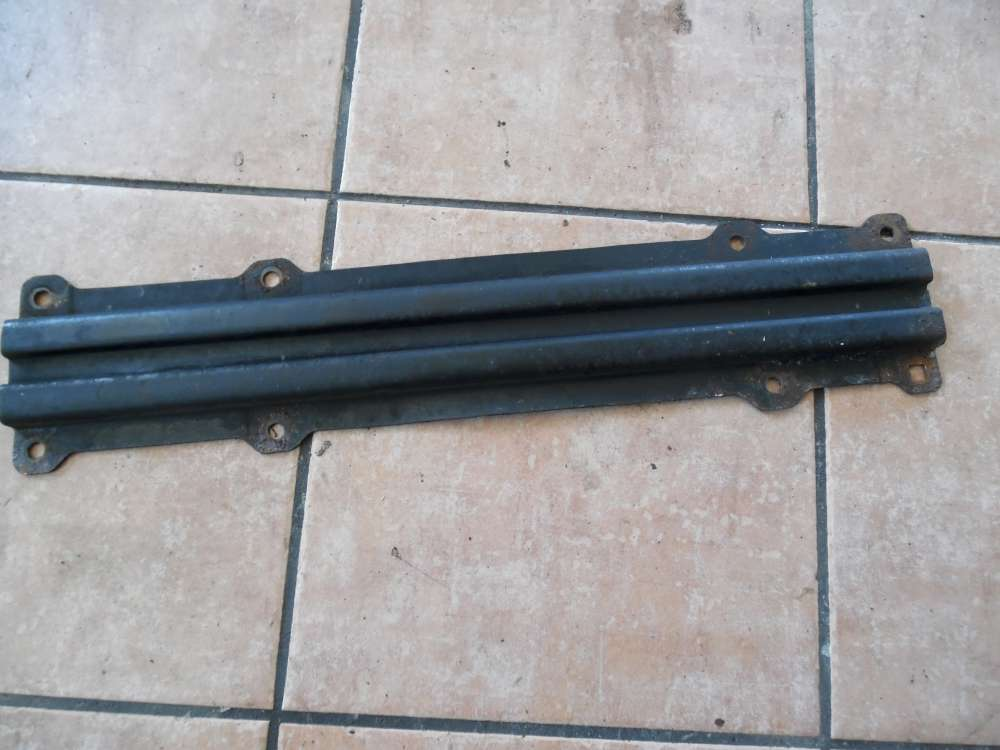Mazda 2 DY Bj:2004 Unterstützung Halterung 2S61 A108K40