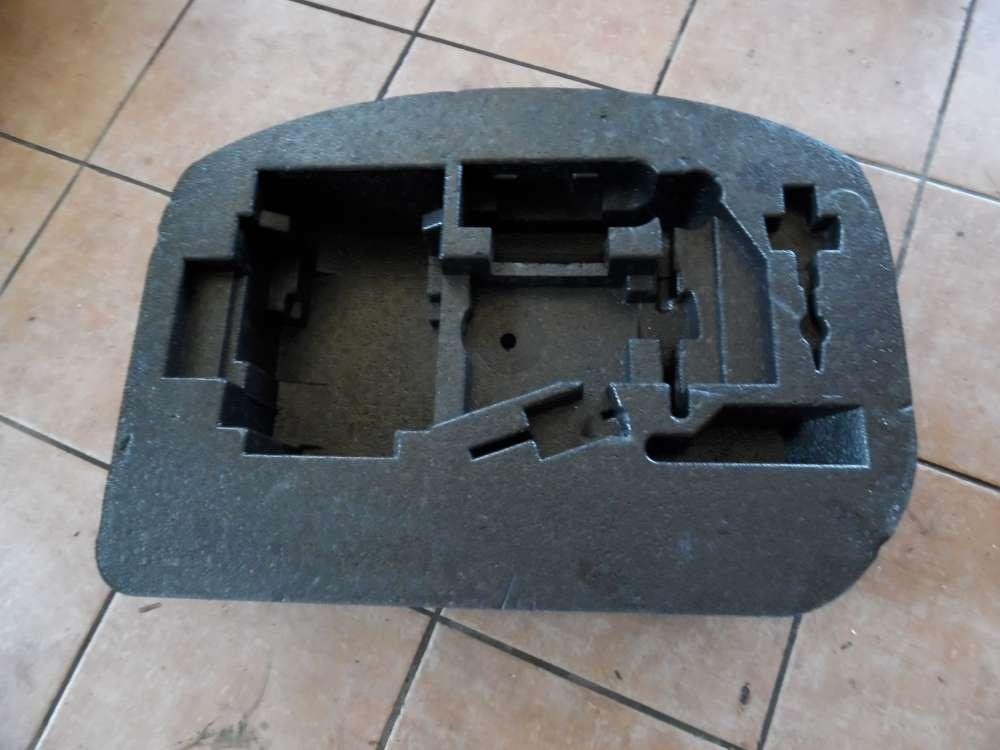Ford KA Bj 2009 Verkleidung Boardwerkzeug Ablage Kofferraum 51739634
