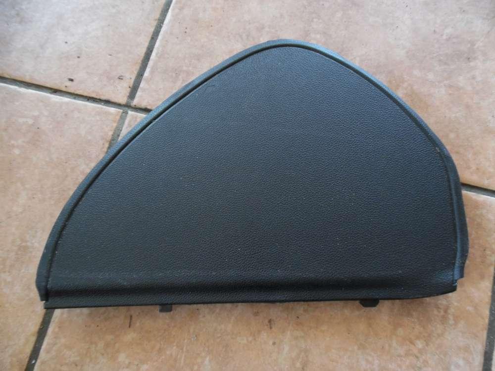 Seat Leon 1M Bj:2003 Verkleidung Armaturenbrett Rechts 1M0857086