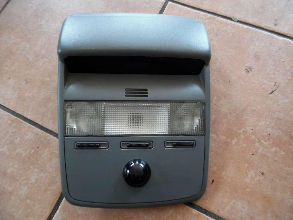 Fiat Ulysse 220 Bj:1995 Innenleuchte Innenbeleuchtung vorn
