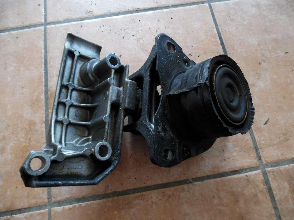 Renault Espace III JE Bj 2001 Motorhalter Motor Halter  7700483521