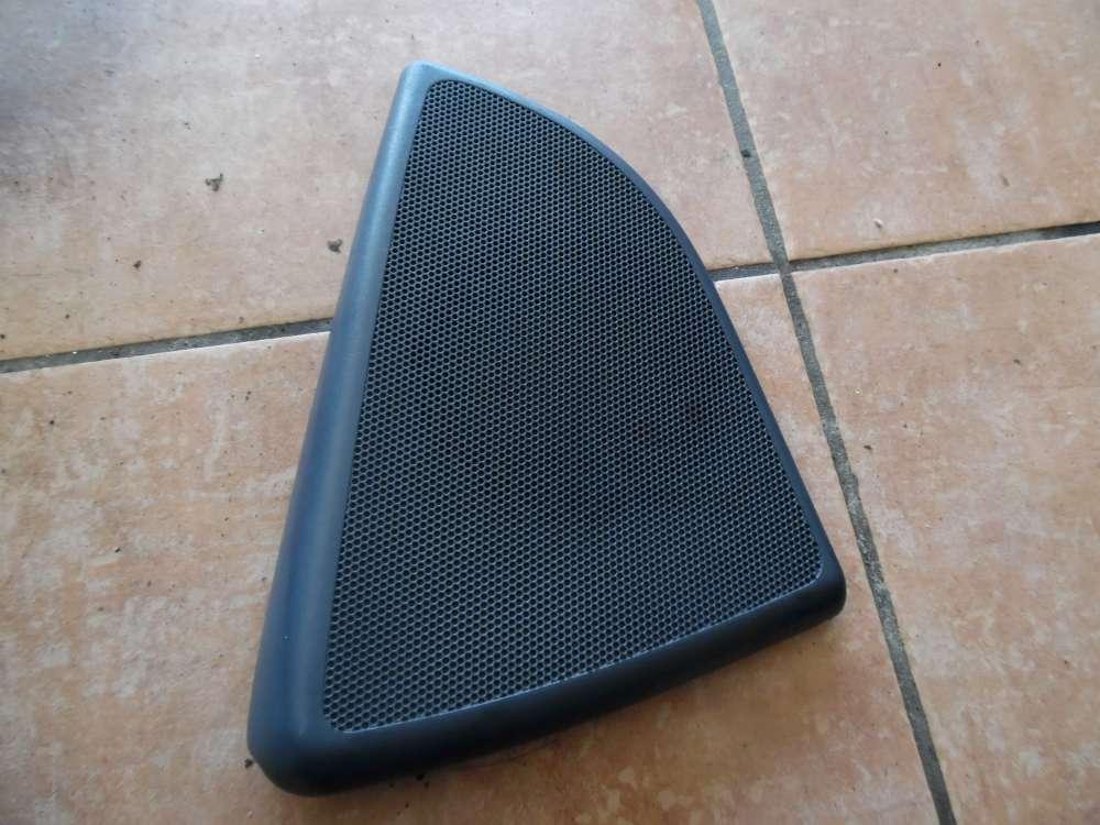 Renault Espace JE 2001 Lautsprecherabdeckung Vorne oben Links  6025300213