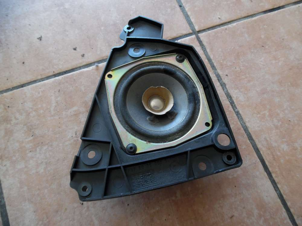 Renault Espace JE Bj:2001 Lautsprecher Box Links 6025302749